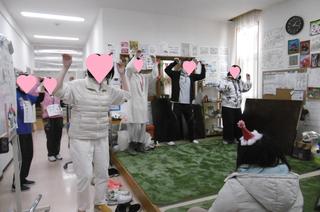 うどん体操1.png