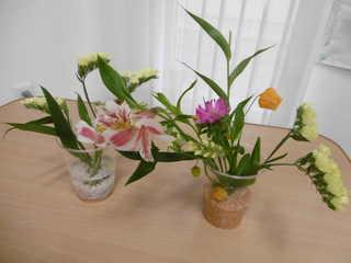 お花�A.JPG
