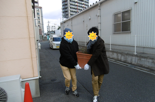 P1000411.png